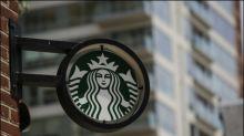 Starbucks setzt Werbeanzeigen in Online-Netzwerken aus