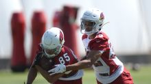 Arizona Cardinals biggest roster hole according to Football Outsiders is cornerback
