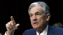 Powell testimony, Morgan Stanley earnings — What you need to know in markets on Wednesday