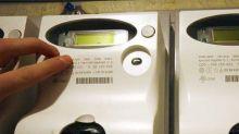 Interruzione energia elettrica: in arrivo un rimborso da 45 milioni