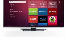 Can Roku Stock Keep Going After Last Month's 115% Pop?