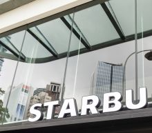 Starbucks brewing up change to win back customers