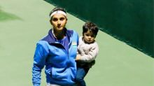 'This is a Health Risk, It is No Joke': Sania Mirza Unsure of Tennis Tour After Adria Tour Debacle