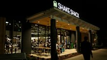 Shake Shack's Danny Meyer says people now 'live to eat,' and that's a good thing