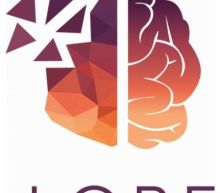 Lobe Sciences to Present at the Emerging Growth Conference on April 14, 2021