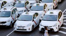 ¿Cuánto cuestan realmente las licencias de taxi y VTC?