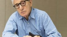 I don't want to read Woody Allen's memoir – but that doesn't mean it shouldn't exist