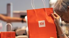 Xiaomi Eyes $725 Million Expansion to Stave Off Huawei in China