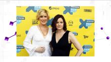 Molly Ringwald calls 'The Breakfast Club' 'troubling' after rewatching with her daughter