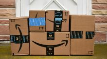 Amazon earnings preview: Antitrust chatter will pick up ahead of presidential election