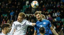 Telekom sichert sich TV-Rechte an Fußball-EM 2024