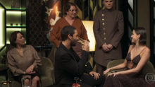 """'A Dona do Pedaço': 5 cenas que nos deixaram com """"vergonha alheia"""""""