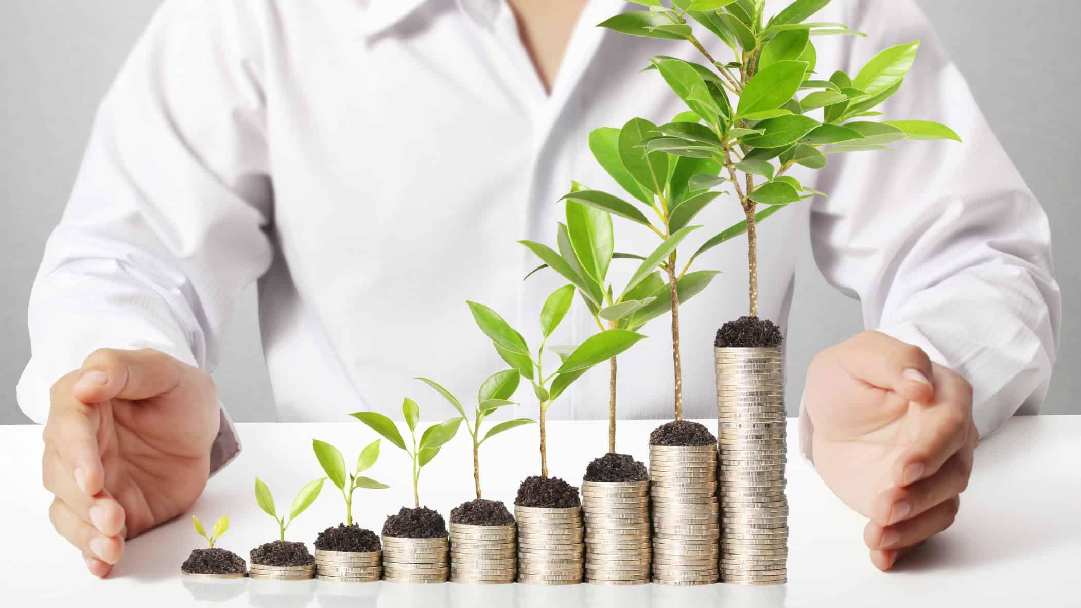 3 ASX income shares raising their dividends like clockwork
