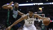 Giannis thwarts Boston comeback with late tip-in