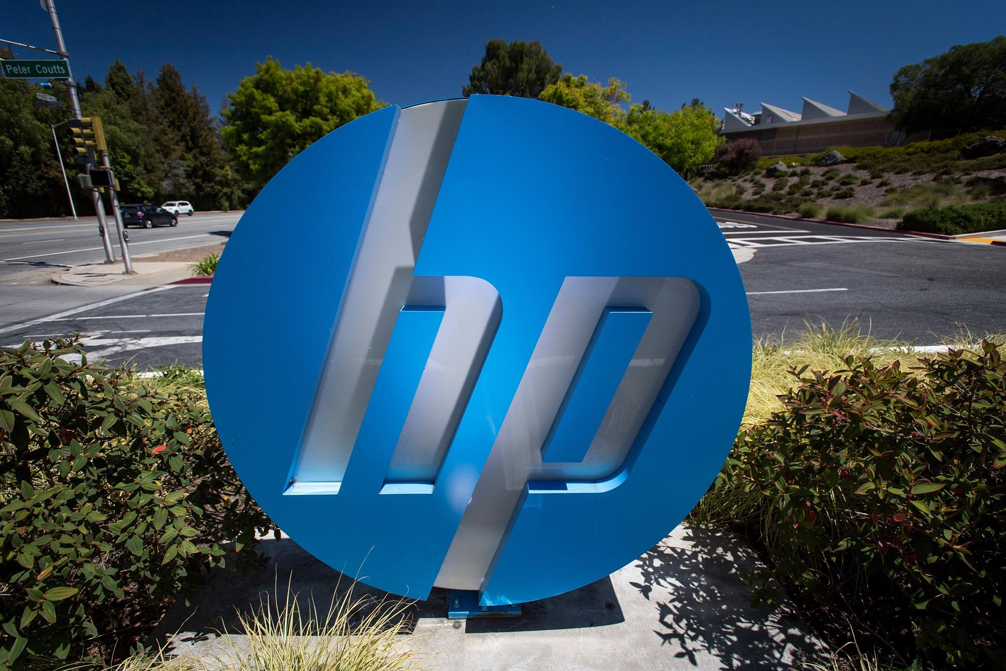 """(Bloomberg) -- HP Inc. and Dell Technologies Inc. plan to move as much as 30% of their notebook production away from China, the Nikkei cited anonymous sources as saying, as global technology giants try to avoid escalating tariffs on U.S.-bound goods.Microsoft Corp., Amazon.com Inc., Sony Corp. and Nintendo Co. are also looking to move some of their game console and smart speaker manufacturing away from the country, the Nikkei Asian Review cited those sources as saying. Other companies including Lenovo Group Ltd., Acer Inc. and Asustek Computer Inc. are evaluating their options, the media outlet reported.Corporations foreign and domestic are seeking to pivot production away from China amid U.S. President Donald Trump's efforts to use punitive tariffs to negotiate friendlier trade terms. While many are drawing up contingency plans, shifting select assembly operations or exploring alternative manufacturing venues, few have moved output in significant amounts and China's status as the world's production base for electronics is unlikely to diminish anytime soon. Alphabet Inc.'s Google has already shifted much of its production of U.S.-bound motherboards to Taiwan, averting a 25% tariff, Bloomberg News reported last month.""""HP shares industry concerns that broad-based tariffs harm consumers by increasing the cost of electronics,"""" a spokesman said in a statement. """"We are actively monitoring the situation and will continue to work with government officials to advocate for the best interests of customers, partners and consumers."""" A Dell spokesman noted that it has a global supply chain and said the company continuously explores """"alternative sourcing, production, and logistics strategies to best serve our customers.""""A Lenovo representative said the Nikkei report was inaccurate, without elaborating. An Acer spokesman referred to CEO Jason Chen's comment in May that his company planned to finalize a production plan for U.S.-bound products later this year and is open to all optio"""