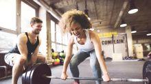 Adicción al ejercicio, ¿cómo reconocerla?