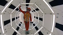 Why you'll never see the missing 17 minutes from '2001: A Space Odyssey'