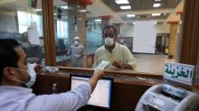 Libya to impose full lockdown as pandemic cases grow