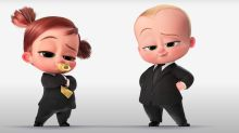 'Boss Baby 2': 6 things we learned from director Tom McGrath and producer Jeff Hermann (exclusive)