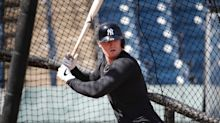 6 Yankees observations: Clint Frazier ready for takeoff, Jameson Taillon impresses, 4-man rotation options, more