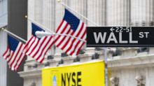 Dow Jones, Nasdaq Trade Near Highs Amid Disappointing Economic Data