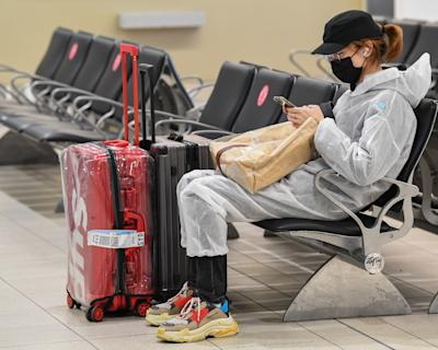 How the 2020 pandemic wreaked havoc on travel: Money, Honestly podcast