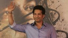 Sachin: A Billion Dreams - 5 unknown facts revealed in the movie