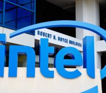 Stable PC, Xeon Demand to Drive Intel's (INTC) Q3 Earnings