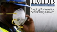 Malaysia's commercial crime chief set to give statement on 1MDB