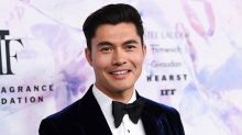 Henry Golding in Talks for 'G.I. Joe' Spinoff 'Snake Eyes'