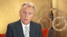 How to win 'Wheel of Fortune' tips from Pat Sajak and Vanna White