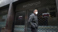 Argentina, creditors get ready to resume debt talks after ninth sovereign default