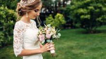 Diese unverschämte Hochzeitsgeschenk-Forderung einer Braut empört das Internet