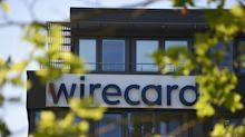 German authorities looking to arrest sacked Wirecard chief operating officer