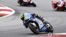 MotoGP: Mir acredita que ele e Suzuki estão na disputa pelo título de 2020