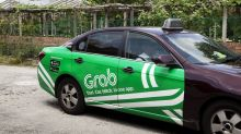 Grab Close to Deal for Uber's Southeast Asia Business