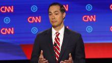 Castro says impeaching Trump is good politics