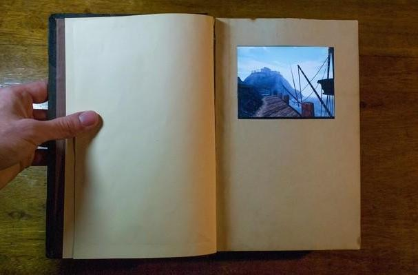 Myst linking book replica goes on sale with full PC inside, won't quite take us to other worlds (video)