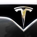 U.S. agency opens probe into 115,000 Tesla vehicles over suspension issue