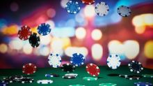 Is Another Casino Merger on the Horizon?