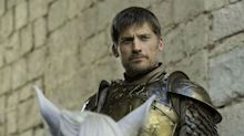 Nikolaj Coster-Waldau wanted to jokingly sign petition to reshoot 'Game Of Thrones' finale