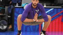 Basket - Nicolas Batum, l'interview secrète dans L'Équipe du soir