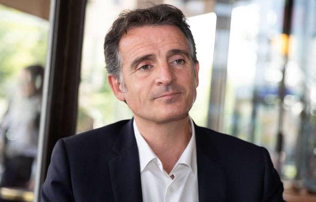 Grenoble : Eric Piolle dénonce une « surenchère de polémiques » de Gérald Darmanin