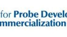 CPDC Announces First Patient Dosed in a Phase 3 Clinical Trial of a Prostate Cancer Diagnostic Imaging Product, [18F]PSMA-1007