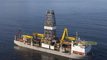 Why Transocean, Novavax, and Steelcase Jumped Today