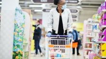 6 Recent Changes at the Grocery Store You Need to Know About