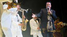 A tres años de la muerte de Juan Gabriel, ¿qué fue de sus músicos y coristas?