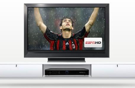 Samsung to include free Foxtel iQ2 HD DVR with flat-panel purchase