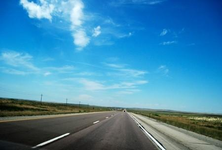Five apps (and more) for the summer road trip