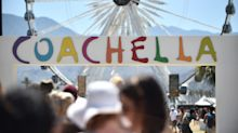 Coachella documentary producer talks festival's past… and future: 'At least we can still sort of celebrate the weekend'